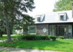 Foreclosed Home in Dearborn Heights 48127 BERWYN ST - Property ID: 4061133760
