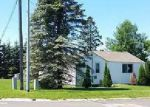 Foreclosed Home in Grand Rapids 55744 NE 10TH AVE - Property ID: 4061139443