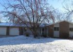 Foreclosed Home in Buffalo 55313 10TH ST SW - Property ID: 4061140312
