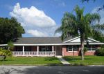 Foreclosed Home in Bradenton 34205 12TH AVE W - Property ID: 4061148646