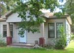 Foreclosed Home in Prescott 71857 E ELM ST - Property ID: 4061158721