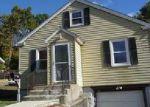 Foreclosed Home in Waterbury 06705 NORRIS ST - Property ID: 4061169219