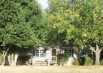 Foreclosed Home in Cordele 31015 CYPRESS HILL RD - Property ID: 4061174484