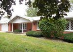 Foreclosed Home in Kankakee 60901 W BUDD BLVD - Property ID: 4061188948