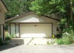 Foreclosed Home in Elmira 49730 VALLEYWAY DR - Property ID: 4061207775