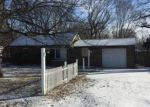 Foreclosed Home in Archie 64725 N MISSOURI ST - Property ID: 4061212588