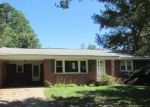 Foreclosed Home in Raleigh 27604 DOVE LN - Property ID: 4061220473
