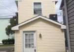 Foreclosed Home in Wildwood 08260 E 26TH AVE - Property ID: 4061236680