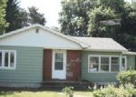 Foreclosed Home in Granville 12832 E POTTER AVE - Property ID: 4061245435