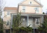 Foreclosed Home in Jessup 18434 LANE ST - Property ID: 4061260319