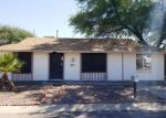 Foreclosed Home in Tucson 85746 W VEREDA DE LOS ARBOLES - Property ID: 4061285735