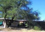 Foreclosed Home in Tucson 85716 E LORETTA DR - Property ID: 4061310247