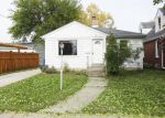 Foreclosed Home in Racine 53402 WILLIAM ST - Property ID: 4061317703
