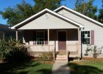 Foreclosed Home in Gainesville 30501 COOLEY DR - Property ID: 4061330850