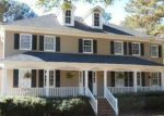 Foreclosed Home in Snellville 30039 HADLEY PL - Property ID: 4061334343