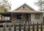 Foreclosed Home in Spokane 99217 N NELSON ST - Property ID: 4061344417