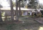Foreclosed Home in Oak Harbor 98277 PEACOCK LN - Property ID: 4061348805