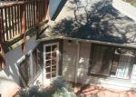 Foreclosed Home in Oakland 94611 WESTOVER DR - Property ID: 4061350100