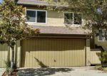 Foreclosed Home in Hayward 94541 GARWOOD GLEN DR - Property ID: 4061354937