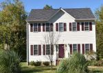 Foreclosed Home in Richmond 23224 WARWICK RD - Property ID: 4061356236