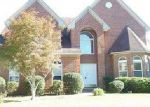 Foreclosed Home in Chesapeake 23322 RISTON CT - Property ID: 4061359304
