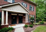 Foreclosed Home in Virginia Beach 23455 ELSTON LN - Property ID: 4061362823