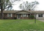 Foreclosed Home in Bonham 75418 AMY WAY - Property ID: 4061385590