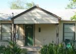 Foreclosed Home in Greenville 75401 ONEAL ST - Property ID: 4061389533