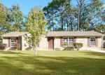 Foreclosed Home in Middleburg 32068 TINA LN - Property ID: 4061390403