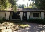 Foreclosed Home in Saint Petersburg 33714 48TH AVE N - Property ID: 4061410102