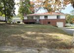 Foreclosed Home in Chattanooga 37419 RACCOON TRL - Property ID: 4061413172