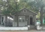 Foreclosed Home in Jacksonville 32206 FLORIDA AVE - Property ID: 4061419752