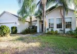 Foreclosed Home in Orlando 32837 SOARING HEIGHTS CIR - Property ID: 4061428509
