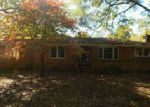 Foreclosed Home in Williamston 29697 MAHAFFEY RD - Property ID: 4061450405