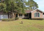 Foreclosed Home in Myrtle Beach 29588 RICE MILL DR - Property ID: 4061457863