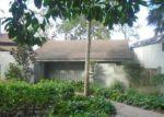 Foreclosed Home in Fernandina Beach 32034 SEA MARSH RD - Property ID: 4061489382