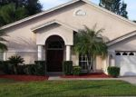 Foreclosed Home in Tampa 33647 FOX HEARST RD - Property ID: 4061507341
