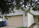 Foreclosed Home in Riverview 33569 CREST CREEK DR - Property ID: 4061509987
