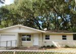 Foreclosed Home in Atlantic Beach 32233 NIPIGON AVE N - Property ID: 4061517418