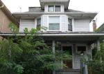 Foreclosed Home in Oak Park 60302 N AUSTIN BLVD - Property ID: 4061530106