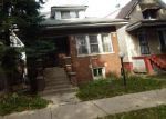 Foreclosed Home in Chicago 60639 W SAINT PAUL AVE - Property ID: 4061572602