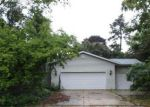 Foreclosed Home in Rockford 61107 HIGHVIEW AVE - Property ID: 4061575224