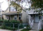 Foreclosed Home in Chicago 60639 N KARLOV AVE - Property ID: 4061590560