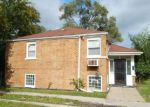 Foreclosed Home in Chicago 60617 S MERRION AVE - Property ID: 4061593181
