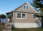 Foreclosed Home in Joliet 60435 HIGHLAND AVE - Property ID: 4061594951