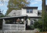 Foreclosed Home in Wilmington 60481 RIVER ST - Property ID: 4061596695
