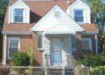 Foreclosed Home in Chicago 60643 S WATKINS AVE - Property ID: 4061608517
