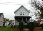 Foreclosed Home in Malvern 44644 W GRANT ST - Property ID: 4061631285