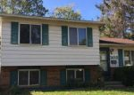 Foreclosed Home in Columbus 43232 OSGOOD RD W - Property ID: 4061634805