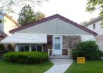 Foreclosed Home in Chicago 60638 S NATCHEZ AVE - Property ID: 4061639618
